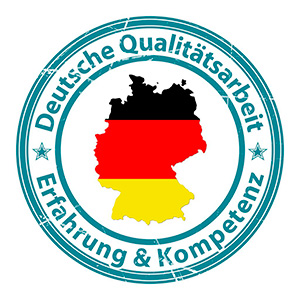 SEO Agentur München - iWebService